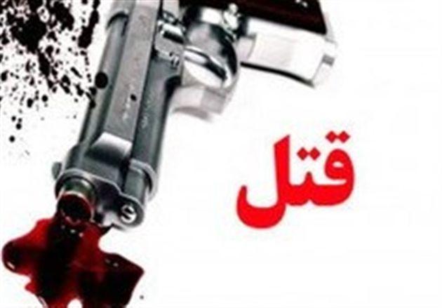 عاملان جنایت قتل 4 زن در آرامستان های کرمانشاه شناسایی شدند