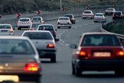 رعایت پروتکل های بهداشتی در سفرهای ضروری حمل و نقل مسافری برونشهری