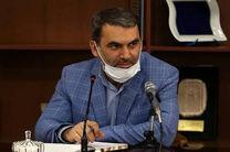 انتقاد محسن زنگنه از عملکرد ستاد ملی مقابله با کرونا