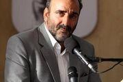 صداقت با مردم اساس و اصول کار شهرداری کرمانشاه میشود