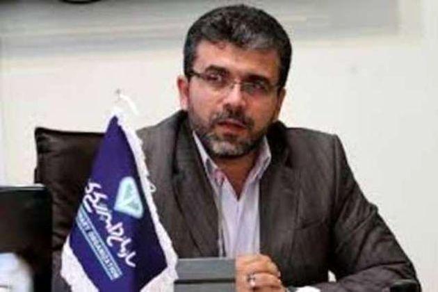 جلوگیری از ۴۰۰ تن فرآورده آلوده  دامی به بازار عرضه  در اصفهان