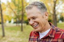 ارتباط بین بروز بیماری قلبوعروق و موی جوگندمی آقایان