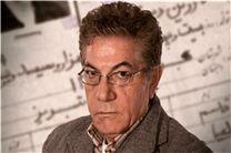 زریندست: جایزه نگرفتن فیلمبرداران در جشن حافظ، اتفاق بدی نیست!