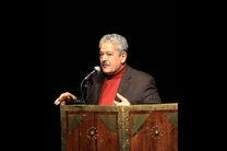رضا فیاضی میهمان اتفاق ترانه میشود