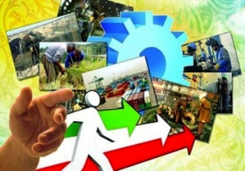ایجاد فرصت شغلی جدید برای 1560 نفر از مددجویان کمیته امداد اردبیل