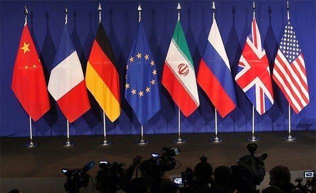 فهرست قراردادها و یادداشت تفاهم های ایران با شرکت های خارجی