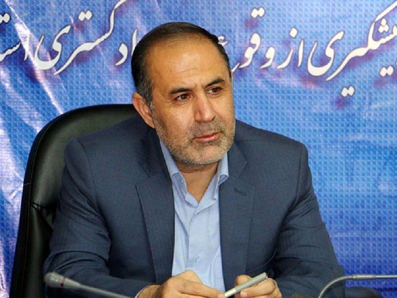 سمینار تخصصی پیشگیری از تصرفات غیر قانونی اراضی ملی در شیراز برگزار می شود