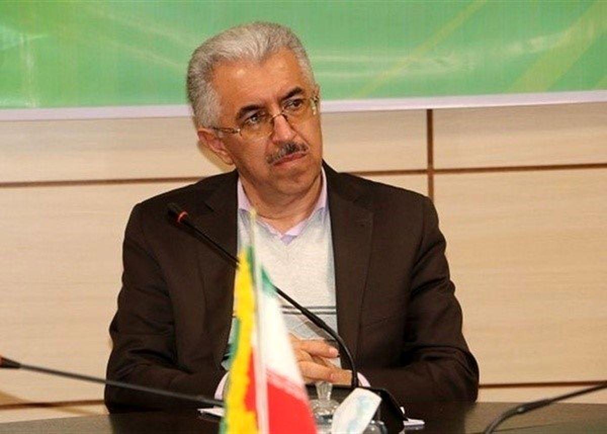 مشترکان سنندجی در صدر بدهکاران به شرکت برق کردستان