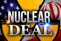 توافق هسته ای موجب افزایش روابط نظامی ایران و روسیه است