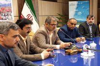 بیش از ۹درصد ترددهای جاده ای کشور در مازندران بوده است/استقبال مسافران از مناطق بوم گردی استان