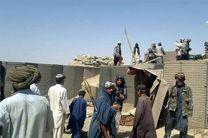 رهبر جدید طالبان پاکستان انتخاب شد