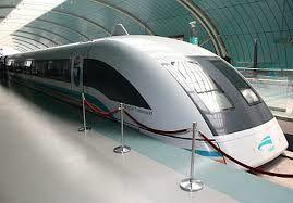 امضای نهایی قرارداد برقی کردن خط تهران- مشهد تا دو هفته آینده