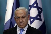 نتانیاهو نوار غزه را به عملیات نظامی گسترده تهدید کرد