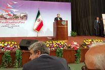دولت هایی که به دنبال انزوای جمهوری اسلامی ایران بودهاند، در انزوا قرار گرفتهاند
