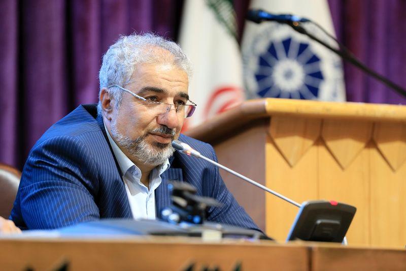شرکت های استان اصفهان به صورت آفشور می توانند در تونس فعالیـت کنند