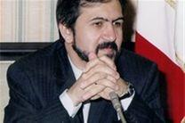 سخنگوی وزارت خارجه خواستار مقابله با ریشههای تروریسم در منطقه شد
