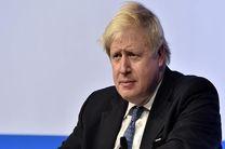 وزیر خارجه انگلیس به عربستان رفت