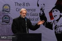 ترور دانشمندان هستهای ایران نمونه بارز ترورهای اسرائیل است