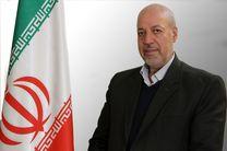 استاندار اصفهان در پیامی مردم را به حضور پرشور در راهپیمایی ۲۲ بهمن دعوت کرد