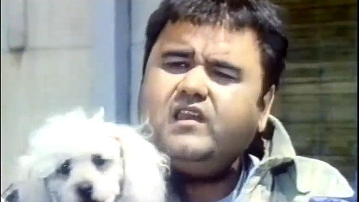 پخش فیلم سینمایی تحفه هند از شبکه آی فیلم