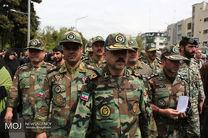 متن مصوبه کمیسیون امنیت ملی برای اقدام متقابل در برابر آمریکا منتشر شد