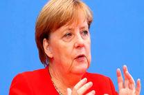 برلین تا سال ۲۰۲۴ میلادی نیم درصد به بودجه نظامی ناتو اضافه می کند