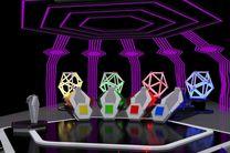 زمان پخش سری جدید برنامه هوش برتر مشخص شد