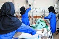 طرح تغییر کمک بهیاران به کمک پرستاران به زودی اجرا می شود