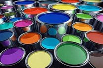 فراخوان فستیوال نوآوریهای صنعت رنگ و رزین