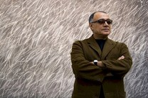 پیام تسلیت انجمن عکاسان سینمای ایران برای استاد سینمای ایران