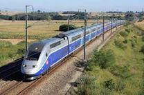برقیسازی راهآهن تهران-مشهد سرانجام نهایی میشود