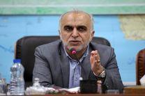 اظهار امیدواری وزیر اقتصاد نسبت به تقویت بازار سرمایه با طرح گشایش اقتصادی
