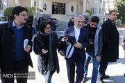 عیدی کارمندان و بازنشستگان همزمان با حقوق بهمن واریز میشود