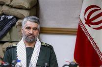 رژیم صهیونیستی و عربستان به دنبال زنده کردن گروهک منافقین هستند / اتحاد مردم ایران هدف دشمنان است