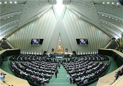 موافقت مجلس با سقف تسهیلات مالی فاینانس