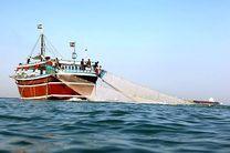 ممنوعیت صید برخی آبزیان در آبهای هرمزگان