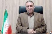 ۳۱ پروژه راه و شهرسازی گلستان در هفته دولت بهره برداری می شود
