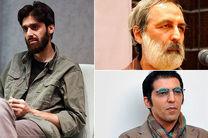 اسامی نامزدهای فصل سوم جشنواره تلویزیونی مستند اعلام شد