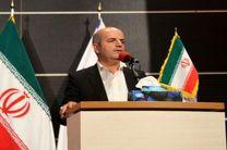 باید ذهنیت تبعیض توزیع اعتبارات از استان مازندران برداشته شود
