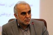 اظهارنظر جدید وزیر اقتصاد در مورد درگیری کارمند گمرک و نماینده سراوان