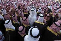 انتشار شایعات بی اساس علیه ایران سناریوی سران سعودی است