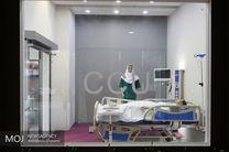 نشت گاز شهری در یکی از هتل های یزد جان یک فرد را گرفت