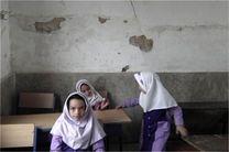 مدارس شهرستان گنبدکاووس فرسوده است