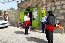 ارائه خدمات به بیش از 475 هزار نفر در طرح ناظران سلامت و ارشادی در اردبیل