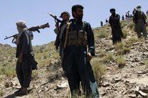 کشته شدن ۱۱۰ عضو طالبان در افغانستان در ادامه تحولات امنیتی