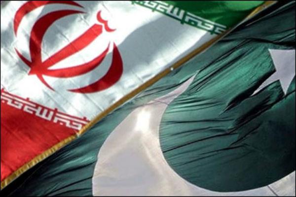 سفیر ایران در وزارت خارجه پاکستان حضور یافت