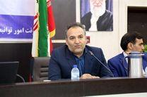 23 کمپ ترک اعتیاد ومرکز کاهش آسیب در استان کردستان فعال هستند