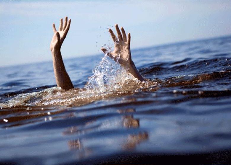 غرق شدن ۲ مسافر در تالش خارج از طرح سالمسازی دریا