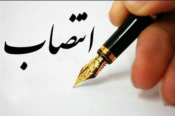 رحیم حیدری به ریاست ستاد اربعین شهرستان آستانه اشرفیه منصوب شد