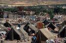 واقعه دردناک زلزله 31 خرداد در رودبار فراموش شدنی نیست/برای توسعه رودبار پس از زلزله تلاش کنیم